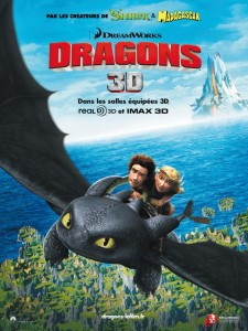 dragons-3D-dreamworks